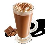forro-csokolade-ikon