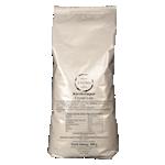 kave-kremporok